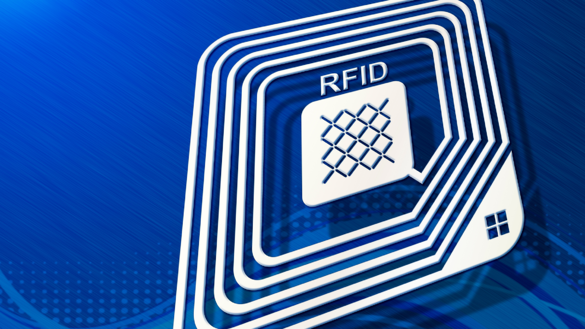 RFID Access Control-png