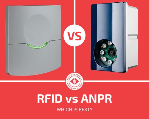 RFID vs ANPR (2)