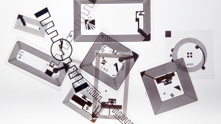 Untitled design (39)
