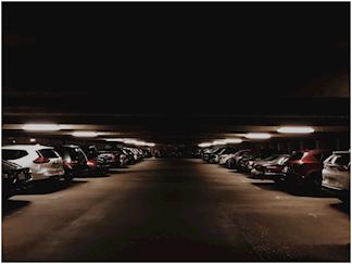 car-park-dark