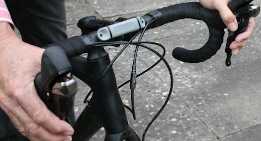 uhf-heavy-duty-tag-bikes
